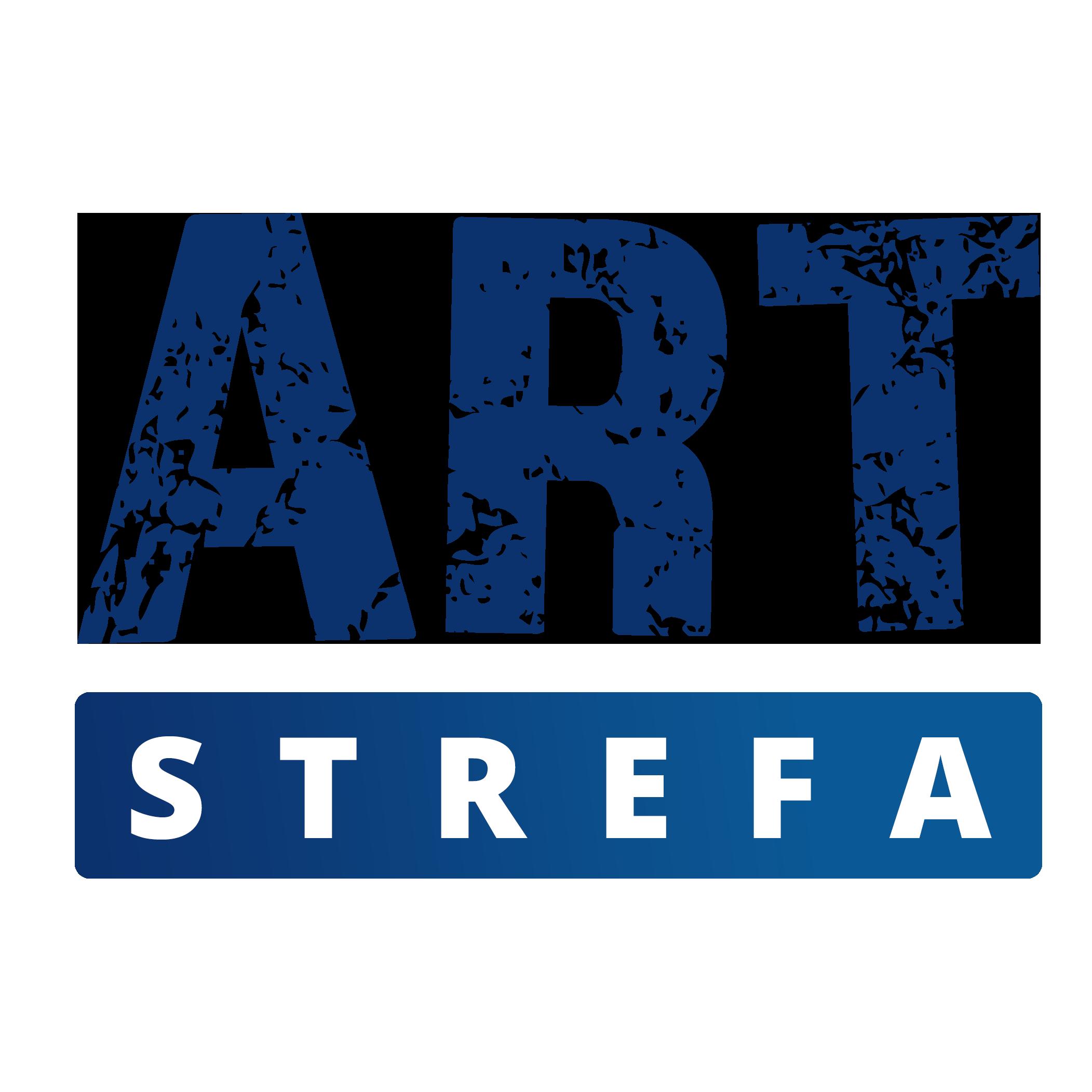 ART Strefa